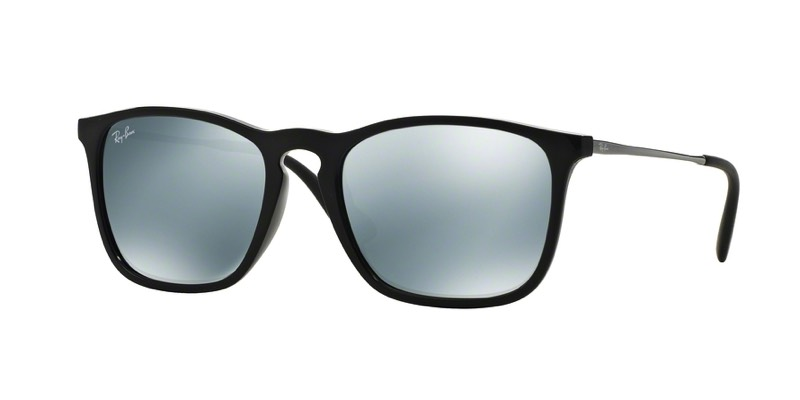 Ray-Ban-Sunglasses-CHRIS-0RB4187__601_30_890x445