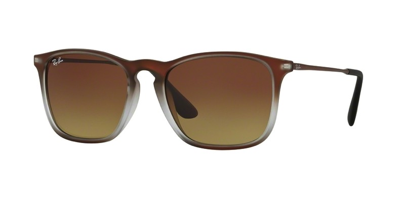 Ray-Ban-Sunglasses-CHRIS-0RB4187__622413_890x445