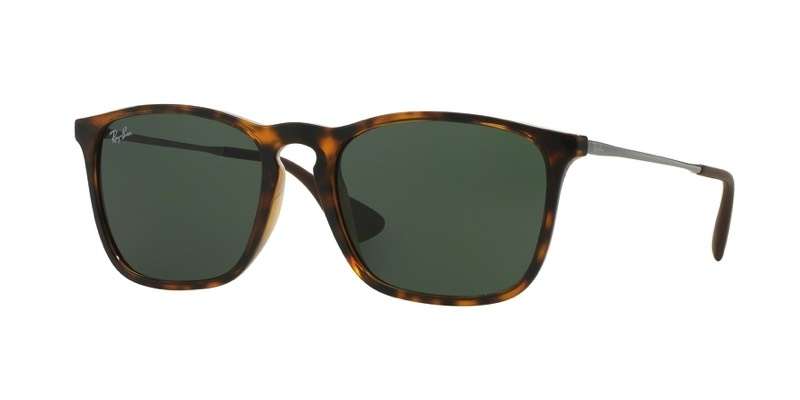 Ray-Ban-Sunglasses-CHRIS-0RB4187__710_71_890x445