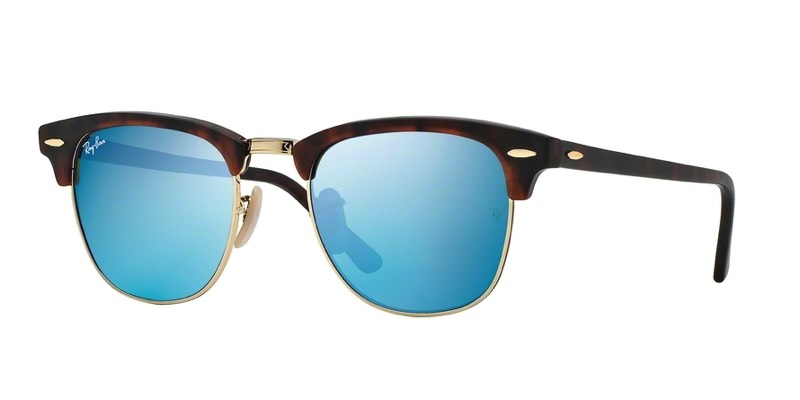 Ray-Ban-Sunglasses-CLUBMASTER-0RB3016__114517_890x445