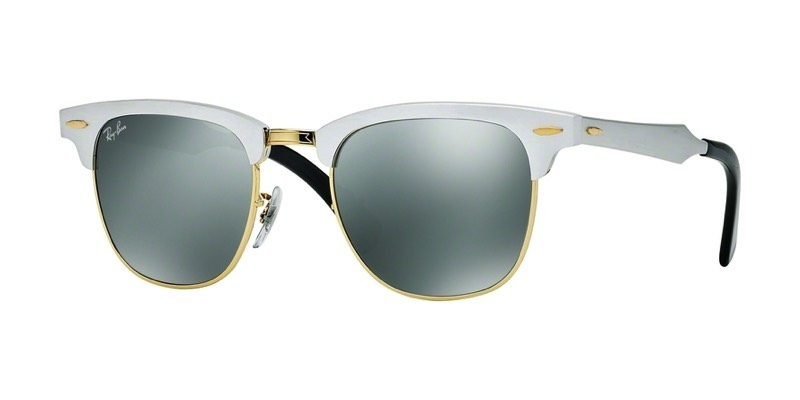 Ray-Ban-Sunglasses-CLUBMASTER ALUMINUM -0RB3507__137_40_890x445