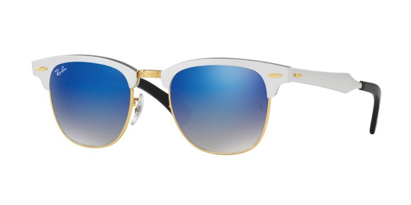 Ray-Ban-Sunglasses-CLUBMASTER ALUMINUM-0RB3507__137_7Q_890x445