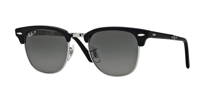Ray-Ban-Sunglasses-CLUBMASTER FOLDING-0RB2176__901SM8_890x445
