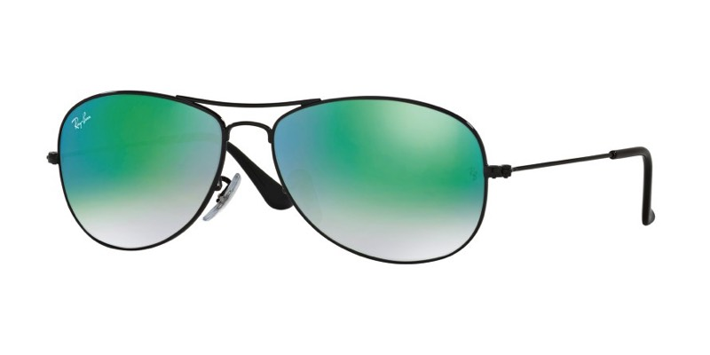 Ray-Ban-Sunglasses-COCKPIT-0RB3362__002_4J_890x445