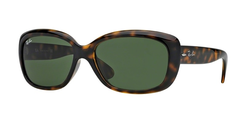 Ray-Ban-Sunglasses-JACKIE OHH-0RB4101__710_890x445