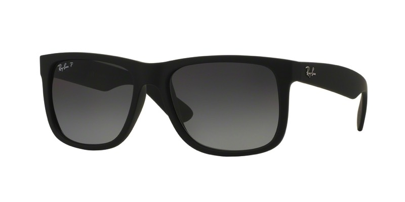 Ray-Ban-Sunglasses-JUSTIN-0RB4165__622_T3_890x445