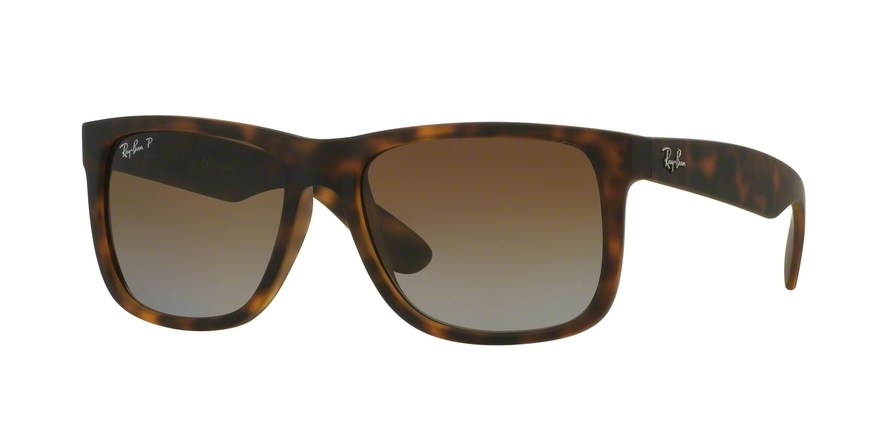 Ray-Ban-Sunglasses-JUSTIN-0RB4165__865_T5_890x445