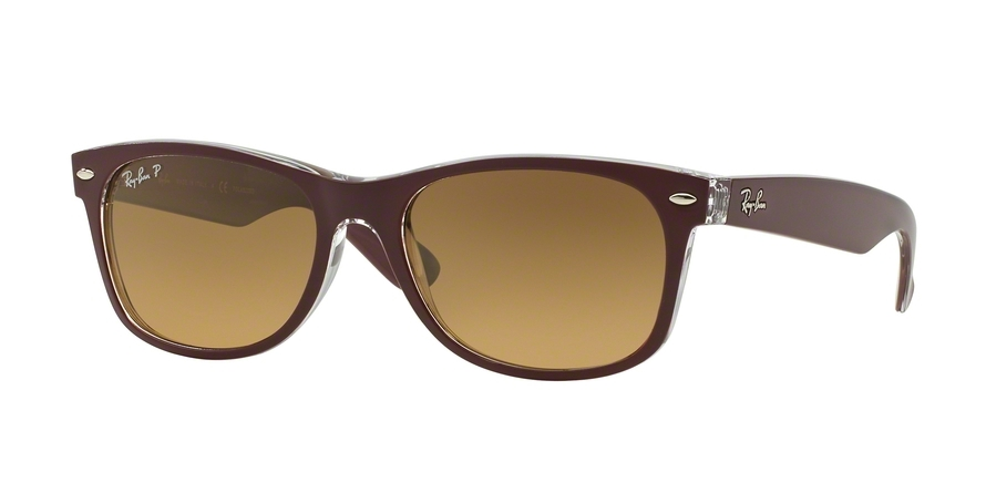 Ray-Ban-Sunglasses-NEW WAYFARER-0RB2132__6054M2_890x445