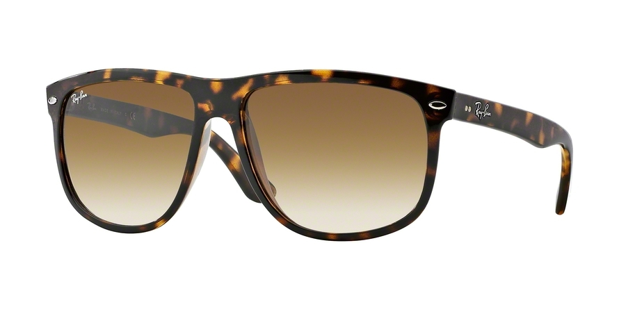 Ray-Ban-Sunglasses-RB4147__710_51_890x445