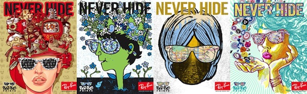 ray_ban_never_hide_by_andyk87_b.jpg