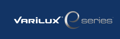 varilux-e-series-logo.png